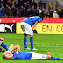 Italy World Cup Failure Claims More Casualties