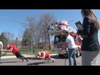 Sok-papas-esyre-3-pyrosvestika-30-metra