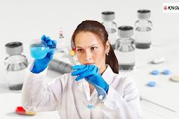 ଆଣ୍ଟିଡୋଟ୍ (Antidote) ଓ ଭେକସିନ(Vaccine) କ'ଣ ଏବଂ ଏହା କିପରି ପ୍ରସ୍ତୁତ କରାଯାଏ ?