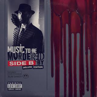 Eminem-GNAT