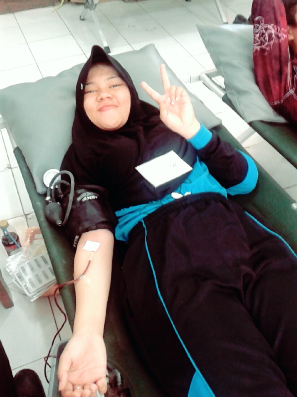 8 Fakta yang Wajib Anda Tahu Seputar Donor Darah