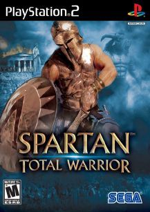 spartan total warrior download pc