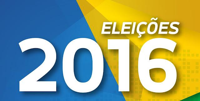 Riachuelo tem 02 candidatos a prefeito e 48 a vereador