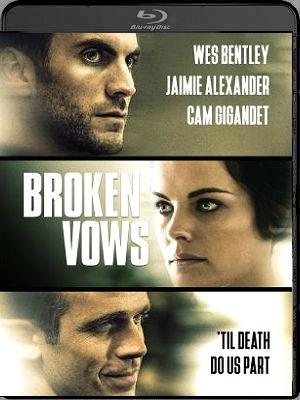 Baixar Filme Broken Vows Legendado