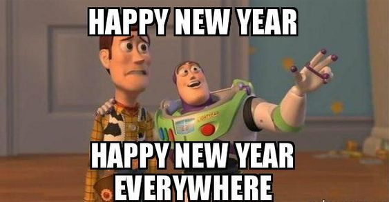funny-new-year-memes