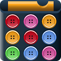 Cut The Buttons 2 Logic Puzzle APK full premium