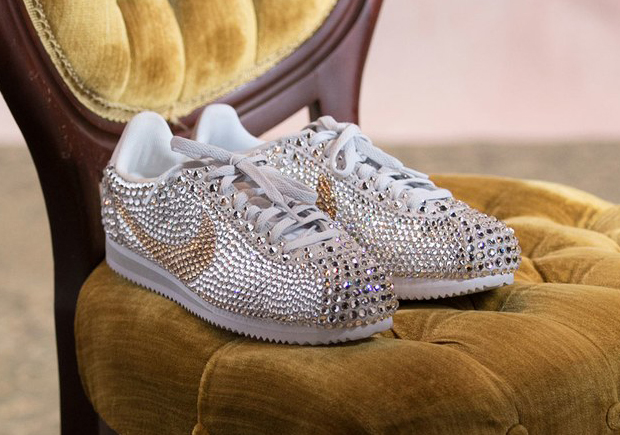 EffortlesslyFly.com , Online Footwear Platform for the