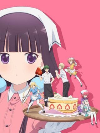 blend s characters, blend s maika, blend s episode 1, blend s episode 2, blend s wiki, blend s dino, blend s ep 1, blend s hideri, free download anime Blend S subtitle bahasa indonesia, list anime 2019 sub indo, list anime 2019 spring, list anime 2019 terbaik, list anime 2019 summer, list anime winter 2019, anime 2020 spring, anime 2020 calendar, anime 2020 summer, anime 2020 fall, anime 2020 releases, anime 2020 release date, anime 2020 movies, anime 2020 wiki, anime 2020 convention