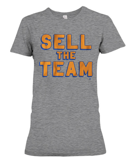 Sell the team Hoodie, Sell the teamSweatshirt, Sell the team Shirts
