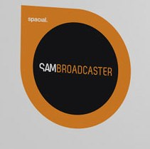 SAM Broadcaster Pro 4.9.8 Full Serial Number [Mediafire]