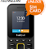 FREE VIETTEL HALOTEL H6308 SC6531 UNLOCKED NETWORK BIN FIRMWARE FLASH FILE 100% TESTED