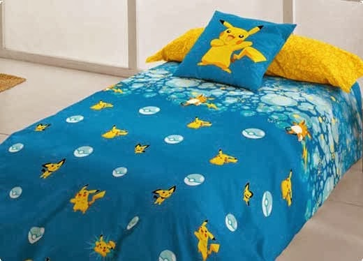 Pokemon Crib Set. Pokemon Bedding Full Size Images Pokemon ...