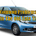 10 Most Common Problems Reported in The Old Tata Tiago