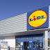 Πανικός στα LIDL: Ποιο προϊόν στα 10€ ενώ στα καταστήματα 100 €. Χαμός στα ταμεία