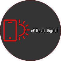 eP Media Digital