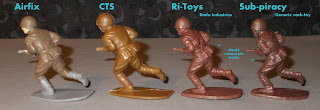 1:32nd Scale Figures; 1:32nd Scale Russians; 1:32nd Scale Toy Soldiers; 1:32nd Scale Toys Figures; 54mm Figures; 54mm Plastic Figures; 54mm Russian Infantry; 54mm Toy Soldiers; Airfix 1:32nd; Airfix 1:32nd Scale Figures; Airfix Toy Soldier; Hong Kong; Hong Kong Plastic Toy; Hong Kong Toy Soldiers; Made in England; Made in Hong Kong; Plastic Figurines; Plastic Toy Figures; Plastic Toy Soldiers; Plastic Toys; Rado Industries; Rado Russians; Ri-Toys; Ri-Toys Russians; Russian Infantry; Russian Plastic Soldiers; Russian Toy Soldiers;