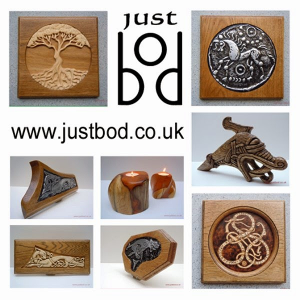 http://www.justbod.co.uk/
