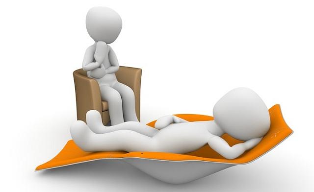 التحليل النفسي ، الأداة التي غالبا ما يتم إهمالها  في علاج السمنة