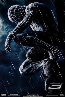Spider-Man 3 (2007) Subtitle Indonesia | Watch Spider-Man 3 (2007) Subtitle Indonesia | Stream Spider-Man 3 (2007) Subtitle Indonesia HD | Synopsis Spider-Man 3 (2007) Subtitle Indonesia