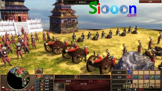 Age of Empire III Asian Dynasties, Game Age of Empire III Asian Dynasties, Spesification Game Age of Empire III Asian Dynasties, Information Game Age of Empire III Asian Dynasties, Game Age of Empire III Asian Dynasties Detail, Information About Game Age of Empire III Asian Dynasties, Free Game Age of Empire III Asian Dynasties, Free Upload Game Age of Empire III Asian Dynasties, Free Download Game Age of Empire III Asian Dynasties Easy Download, Download Game Age of Empire III Asian Dynasties No Hoax, Free Download Game Age of Empire III Asian Dynasties Full Version, Free Download Game Age of Empire III Asian Dynasties for PC Computer or Laptop, The Easy way to Get Free Game Age of Empire III Asian Dynasties Full Version, Easy Way to Have a Game Age of Empire III Asian Dynasties, Game Age of Empire III Asian Dynasties for Computer PC Laptop, Game Age of Empire III Asian Dynasties Lengkap, Plot Game Age of Empire III Asian Dynasties, Deksripsi Game Age of Empire III Asian Dynasties for Computer atau Laptop, Gratis Game Age of Empire III Asian Dynasties for Computer Laptop Easy to Download and Easy on Install, How to Install Age of Empire III Asian Dynasties di Computer atau Laptop, How to Install Game Age of Empire III Asian Dynasties di Computer atau Laptop, Download Game Age of Empire III Asian Dynasties for di Computer atau Laptop Full Speed, Game Age of Empire III Asian Dynasties Work No Crash in Computer or Laptop, Download Game Age of Empire III Asian Dynasties Full Crack, Game Age of Empire III Asian Dynasties Full Crack, Free Download Game Age of Empire III Asian Dynasties Full Crack, Crack Game Age of Empire III Asian Dynasties, Game Age of Empire III Asian Dynasties plus Crack Full, How to Download and How to Install Game Age of Empire III Asian Dynasties Full Version for Computer or Laptop, Specs Game PC Age of Empire III Asian Dynasties, Computer or Laptops for Play Game Age of Empire III Asian Dynasties, Full Specification Game Age of Empire III Asian Dynasties, Specification Information for Playing Age of Empire III Asian Dynasties, Free Download Games Age of Empire III Asian Dynasties Full Version Latest Update, Free Download Game PC Age of Empire III Asian Dynasties Single Link Google Drive Mega Uptobox Mediafire Zippyshare, Download Game Age of Empire III Asian Dynasties PC Laptops Full Activation Full Version, Free Download Game Age of Empire III Asian Dynasties Full Crack, Age of Empire 3 Asian Dynasties, Game Age of Empire 3 Asian Dynasties, Spesification Game Age of Empire 3 Asian Dynasties, Information Game Age of Empire 3 Asian Dynasties, Game Age of Empire 3 Asian Dynasties Detail, Information About Game Age of Empire 3 Asian Dynasties, Free Game Age of Empire 3 Asian Dynasties, Free Upload Game Age of Empire 3 Asian Dynasties, Free Download Game Age of Empire 3 Asian Dynasties Easy Download, Download Game Age of Empire 3 Asian Dynasties No Hoax, Free Download Game Age of Empire 3 Asian Dynasties Full Version, Free Download Game Age of Empire 3 Asian Dynasties for PC Computer or Laptop, The Easy way to Get Free Game Age of Empire 3 Asian Dynasties Full Version, Easy Way to Have a Game Age of Empire 3 Asian Dynasties, Game Age of Empire 3 Asian Dynasties for Computer PC Laptop, Game Age of Empire 3 Asian Dynasties Lengkap, Plot Game Age of Empire 3 Asian Dynasties, Deksripsi Game Age of Empire 3 Asian Dynasties for Computer atau Laptop, Gratis Game Age of Empire 3 Asian Dynasties for Computer Laptop Easy to Download and Easy on Install, How to Install Age of Empire 3 Asian Dynasties di Computer atau Laptop, How to Install Game Age of Empire 3 Asian Dynasties di Computer atau Laptop, Download Game Age of Empire 3 Asian Dynasties for di Computer atau Laptop Full Speed, Game Age of Empire 3 Asian Dynasties Work No Crash in Computer or Laptop, Download Game Age of Empire 3 Asian Dynasties Full Crack, Game Age of Empire 3 Asian Dynasties Full Crack, Free Download Game Age of Empire 3 Asian Dynasties Full Crack, Crack Game Age of Empire 3 Asian Dynasties, Game Age of Empire 3 Asian Dynasties plus Crack Full, How to Download and How to Install Game Age of Empire 3 Asian Dynasties Full Version for Computer or Laptop, Specs Game PC Age of Empire 3 Asian Dynasties, Computer or Laptops for Play Game Age of Empire 3 Asian Dynasties, Full Specification Game Age of Empire 3 Asian Dynasties, Specification Information for Playing Age of Empire 3 Asian Dynasties, Free Download Games Age of Empire 3 Asian Dynasties Full Version Latest Update, Free Download Game PC Age of Empire 3 Asian Dynasties Single Link Google Drive Mega Uptobox Mediafire Zippyshare, Download Game Age of Empire 3 Asian Dynasties PC Laptops Full Activation Full Version, Free Download Game Age of Empire 3 Asian Dynasties Full Crack.