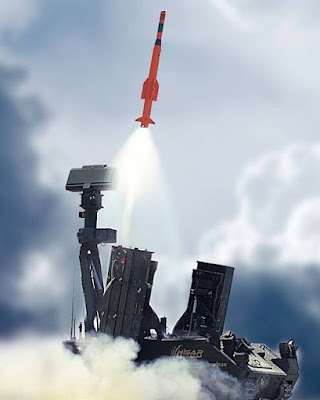 Hisar Hava Savunma sistemi ailesi A, O ve U diye isimlendirilerek kabiliyetlerine göre kategorize edilmişlerdir. Ana yüklenici olarak Aselsan'ın, ana alt yüklenici olarak da Roketsan'ın çalışmalar yürüttüğü bu sistemde Aselsan radar, komuta kontrol ve atış kontrol ünitelerinin yapımını üstlenirken Roketsan ise sistemde kullanılacak olan füzelerin geliştirlmesi görevini üstlenmiştir.