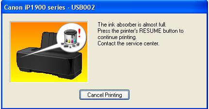 Download canon ip1980 printer driver supportcanon. Com youtube.