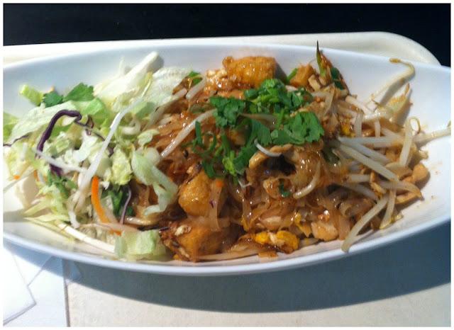 Onde comer gastando pouco em Berlim - Asia Gourmet