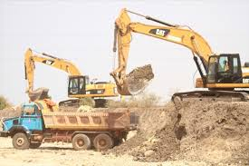 Projets, plan, développement, économie, énergie, PSE, transport, urbain, travaux, Bus, Rapide, Transit, BRT, Cetud, LEUKSENEGAL, Dakar,  Sénégal, Afrique