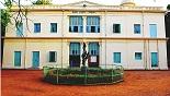 Visva Bharti University - Ph.D Result