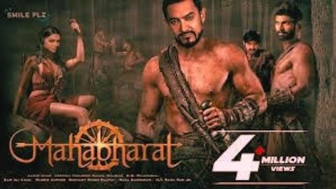 Mahabharat Movie 2021-22 Full Cast, Character, Release Date, Budget