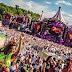 Guía completa para ir a Tomorrowland Bélgica 2018
