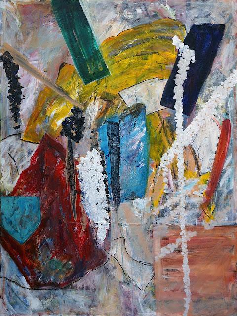 Oana-Singa-Art-QX362-2017-acrylic-on-canvas-40X30in-102X76cm