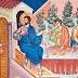 «Ουαί υμίν Γραμματείς και Φαρισαίοι υποκριταί» - Μεγάλη Δευτέρα