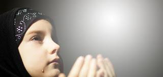 Doa dan Dzikir Setelah Shalat Wajib yang Ma'tsur