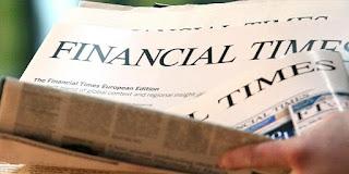 Ασύμμετρες απειλές για την παγκόσμια οικονομία