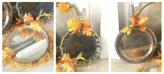 fall,DIY,diy decorating,re-purposed,up-cycling,salvaged,thrifted,home decor,pumpkins,Thanksgiving,Halloween,junk makeover,trash to treasure,vintage,vintage style,farmhouse style,wall art,wreaths,fall decorating,fall home decor,decorating with pumpkins,salvaged pumpkins,junk pumpkins,upcycled pumpkins,repurposed pumpkins.