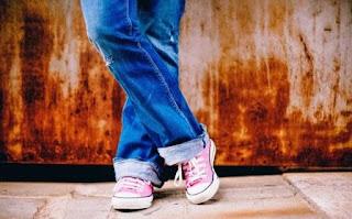 perkembangan sosial remaja