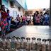 Municípios do Paraná vacinam contra a Covid-19 durante todo o feriado prolongado