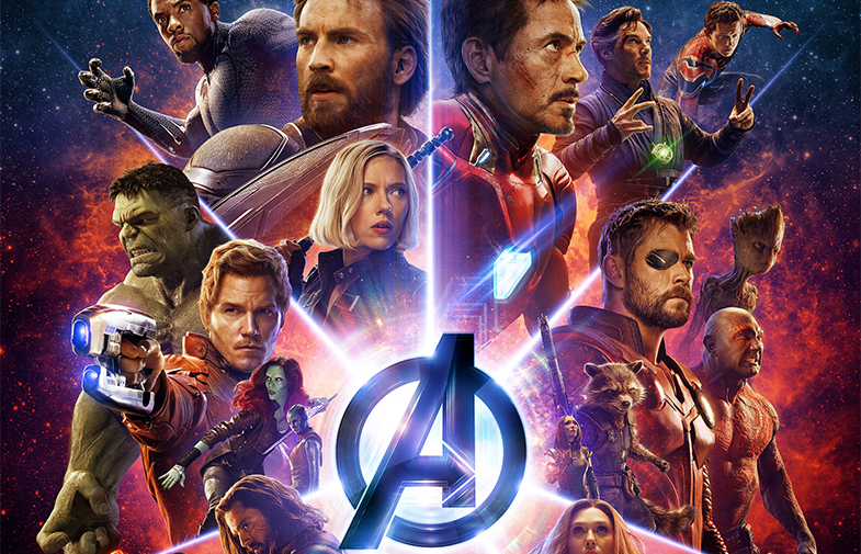 avengers infinity war 1080p download in hindi dubbed