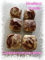 https://cuisinezcommeceline.blogspot.fr/2016/08/marbre-nutella_25.html