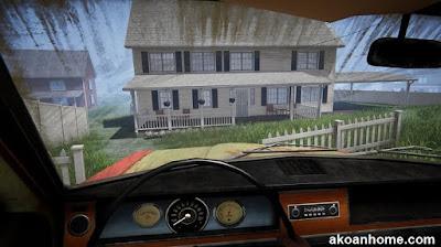 تحميل لعبة streamer life simulator للكمبيوتر من ميديا فاير أحدث إصدار  2020