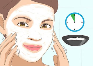Acne Prevention - Natural Cures