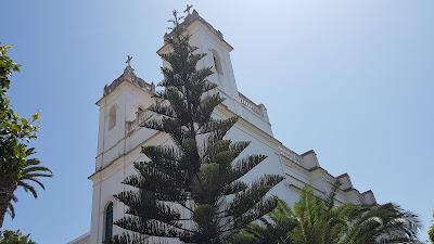 chiesa cittadina