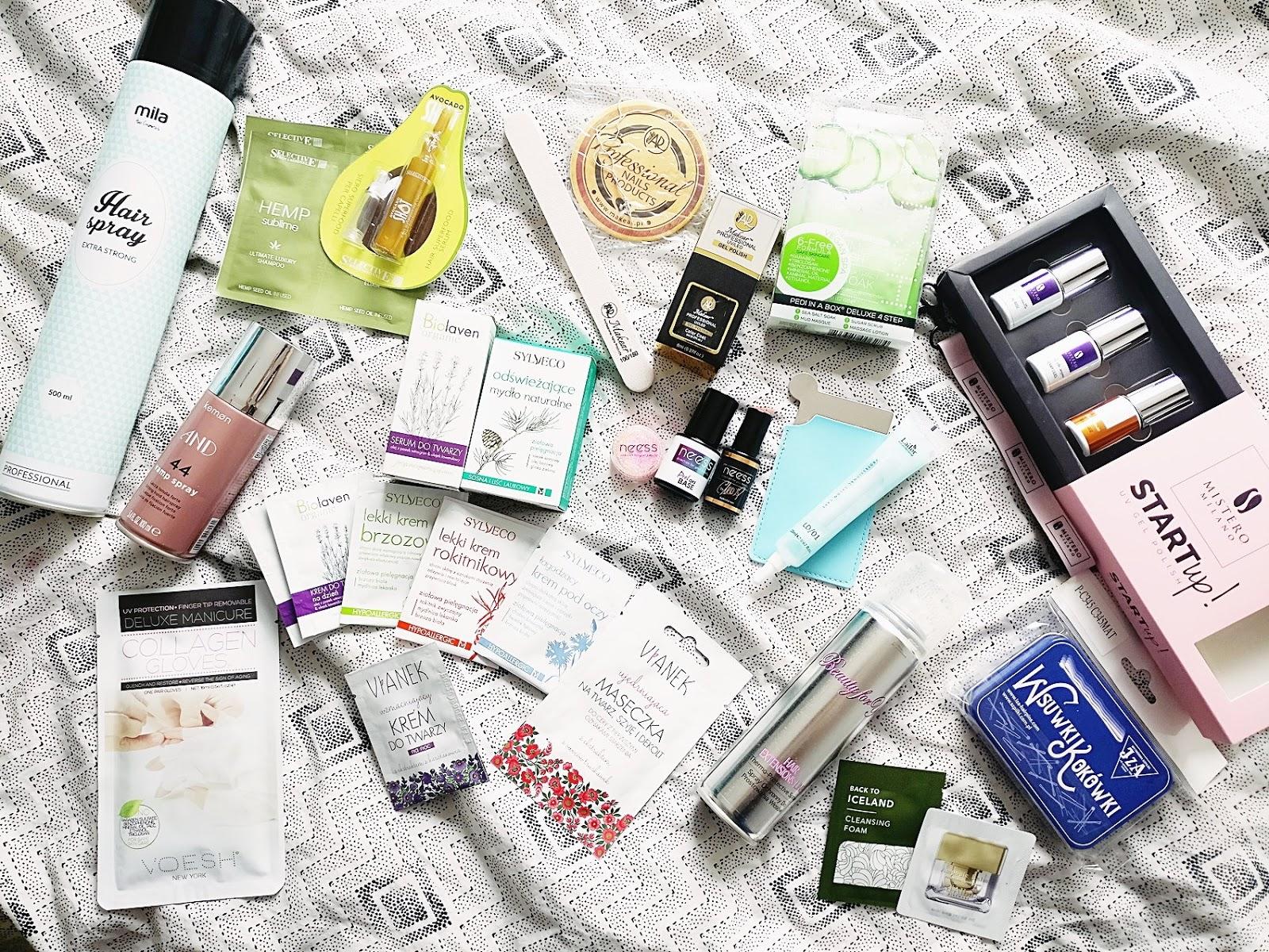 kosmetyki-z-targów-kosmetycznych