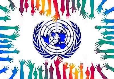 Pengertian Perserikatan Bangsa-Bangsa (PBB) Serta Tujuan Dan Struktur Organisasi PBB