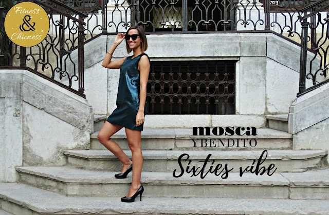 Fitness And Chicness-Mosca y Bendito-Sixites Vibe-1