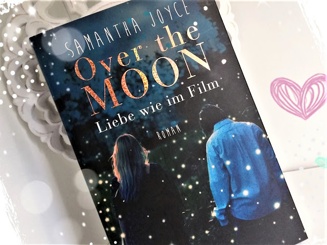 https://www.randomhouse.de/Paperback/Over-the-Moon/Samantha-Joyce/Goldmann-TB/e518525.rhd