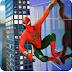 Solo Superhero in Night City Battleground V2 Game Crack, Tips, Tricks & Cheat Code
