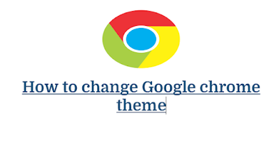 How to change Google chrome theme with your own picture how to change google chrome theme with your own picture change google background image how to change google background to your own picture chrome theme creator how to change google background on phone chrome preferences wallpaper themes google chrome store
