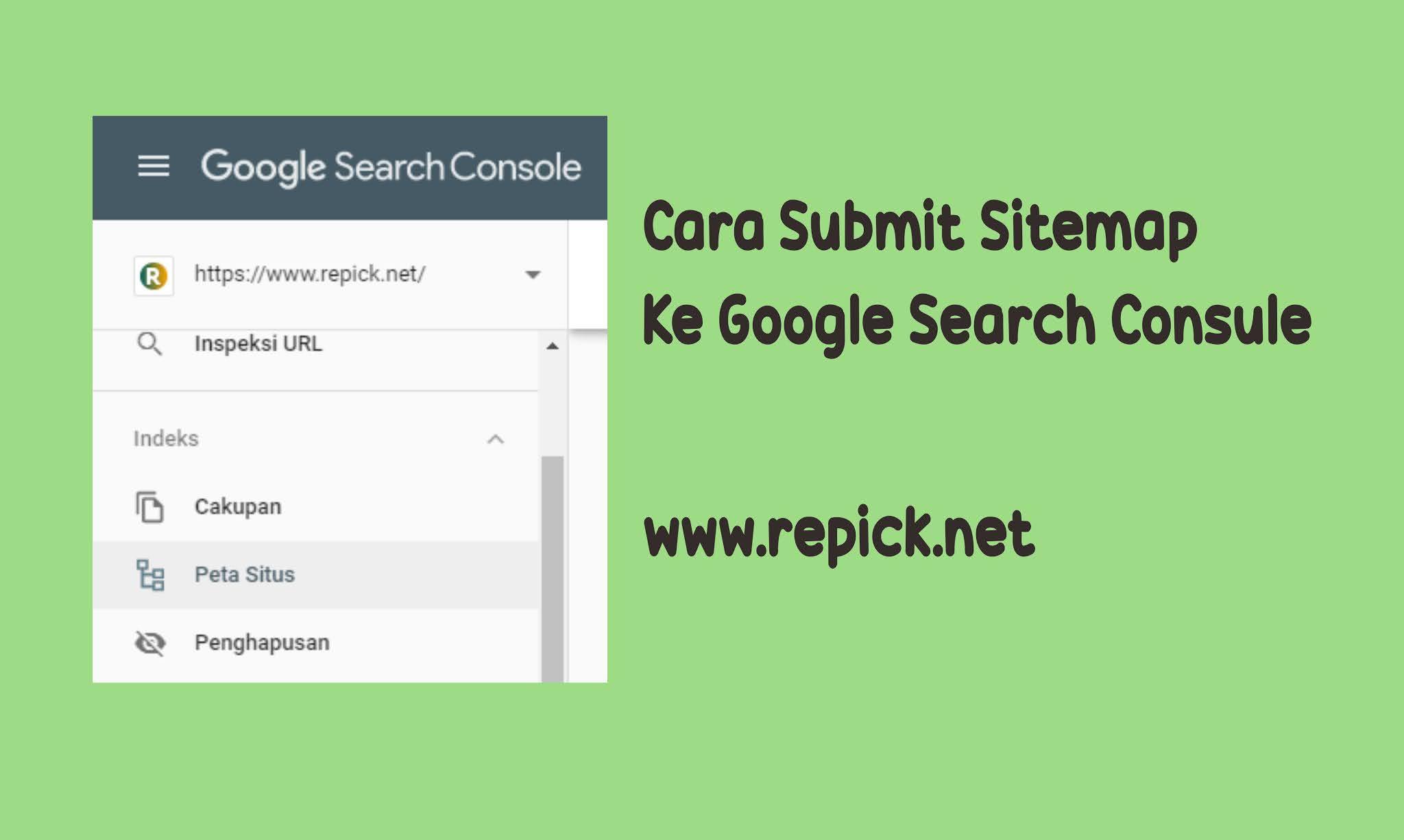 submit-sitemap-blog
